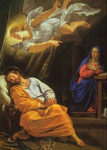The_Dream_of_Saint_Joseph-780107