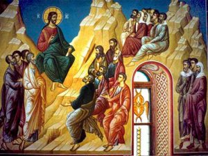 sermon-on-the-mount-beatitudes-icon-300x224